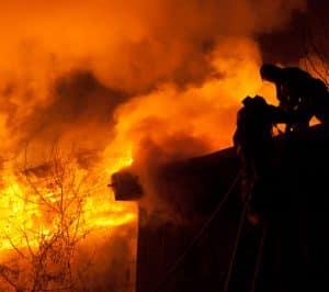 Fire Risks