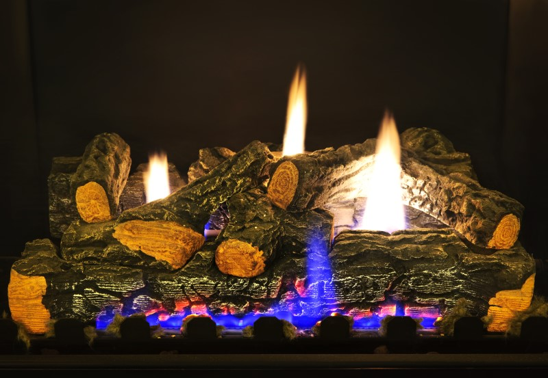Are Fireplace Inserts Worth It A Noble Sweep