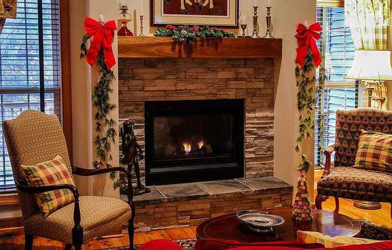 Gas-Fireplace-Installation-Contractors-Can-Add-Almost-6,000-to-Your-Homes-Value