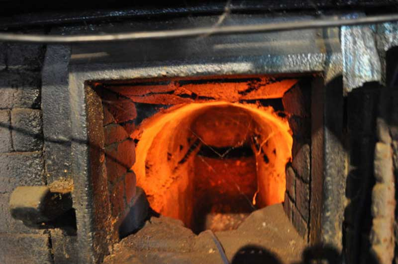 Signs-Your-Home-Needs-Fireplace-and-Chimney-Cleaning-Services