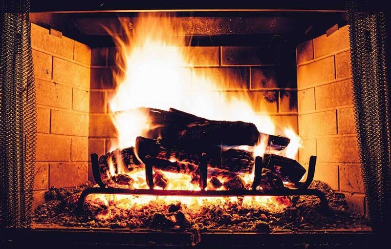 The-Benefits-of-Fireplace-Cleaning